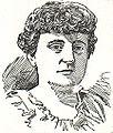 NSRW Frances Hodgson Burnett.jpg