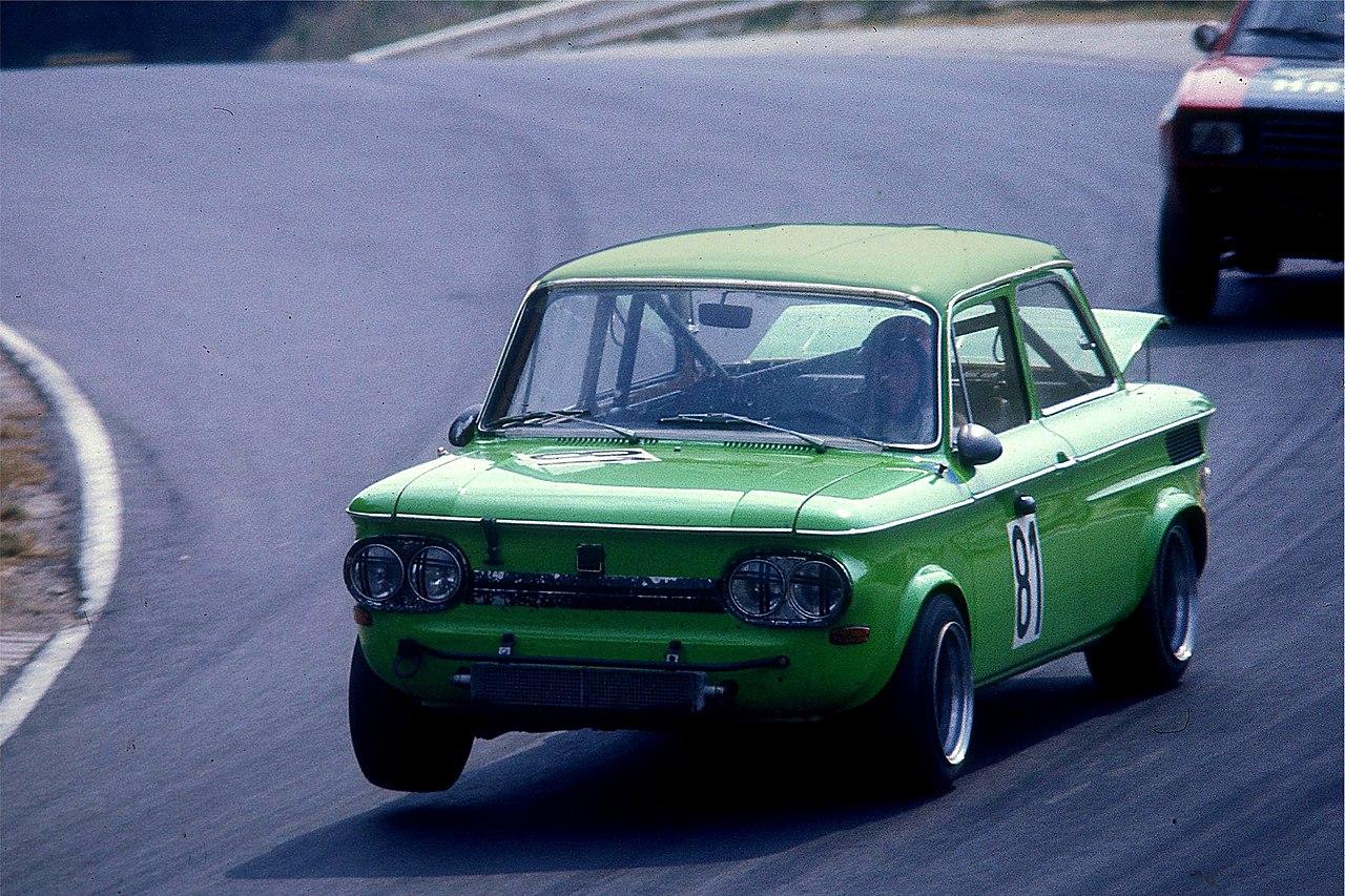 1280px-NSU_TTS_-_GP_Tourenwagen_1976-07-