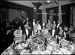 NSW Amateur Swimming Association Annual Ball (4250088252).jpg