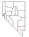 NVMap-doton-Summerlin South.png