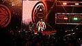 "NXT Champ Andrade ""Cien"" Almas & Zelina Vega TakeOver NOLA.jpg"