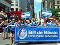 NYC Pride3 (7456935846).jpg