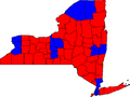 NYSen00Counties.png