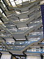 NYU's Bobst library.jpg