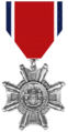 NY State Conspicuous Service Cross.png