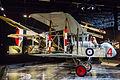NZ290315 Omaka Airco DH-2 01.jpg