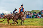 Naadam Festival 2.jpg