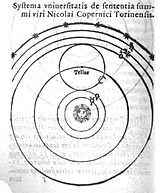 Naboth Copernicus.JPG