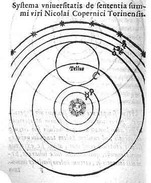 Valentin Naboth - Image: Naboth Copernicus