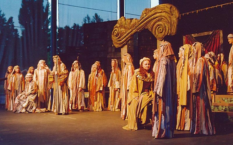 File:Nabucco.jpg