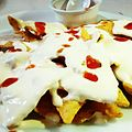 Nachos with Cream Cheese.jpg
