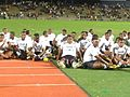 Nadro Rugby Farebrother.jpg