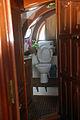Naga Pelangi Aft cabin toilet.jpg
