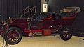 Nagant 1910b.JPG
