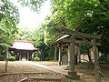 Nagaojinjya 06b7014sv.jpg