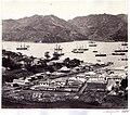 Nagasaki in 1865 09.jpg