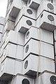 Nakagin Capsule Tower (51474268023).jpg