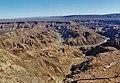 Namibia Fischfluss-Canyon 02.jpg