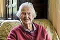 Nancy Sandars 9-Jun-2015.jpg