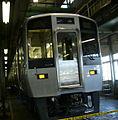 Nankai8000-next.JPG