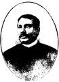 Narayan Chandra Vidyaratna.tif