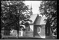 Narcyz Witczak-Witaczyński - Kościół w Mieronicach (107-593-2).jpg