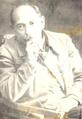 Nariman Narimanov 4.png