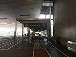 Narita Airport Terminal 3 - March 31 2019 - various 09 06 28 671000.jpeg