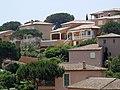 Nartelle - panoramio - Frans-Banja Mulder (1).jpg
