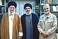 Nasrallah Khamenei Soleimani.jpg
