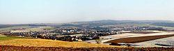Nastaetten panorama.jpg