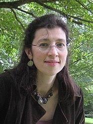 Nathalie Slosse