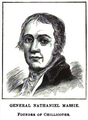 Nathaniel Massie by Henry Howe.png