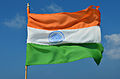 National Flag of India (12153363006).jpg