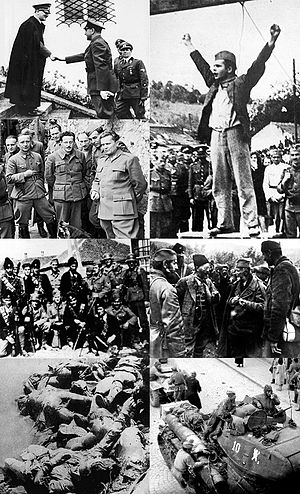 National Liberation War collage2.jpg
