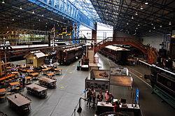 National Railway Museum (9007).jpg