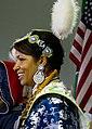 Native American (6276337533).jpg