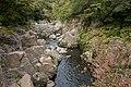 Natsui River 04.jpg