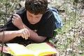 Nature Journaling (4901588166).jpg