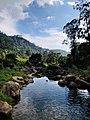 Nature Rangala Ella.jpg