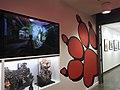 Naughty Dog headquarters 2016, 1.jpg