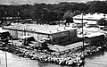 Naval Supply Depot at the U.S. Naval Station Subic Bay, Philippines, on 2 April 1967.jpg
