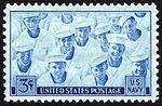 Navy 3c 1945 issue U.S. stamp.jpg