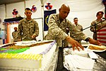 Navy celebrates 236th birthday at Camp Dwyer 111014-M-LU513-122.jpg