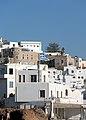 Naxos Νάξος 2020-08-20 13 Chora.jpg