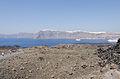 Nea Kameni volcanic island - Santorini - Greece - 17.jpg