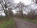 Near Glenside - geograph.org.uk - 353309.jpg