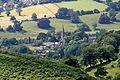 Near Hathersage, Peak District 5.jpg