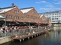 Nedre Elvehavn in Trondheim 21.jpg