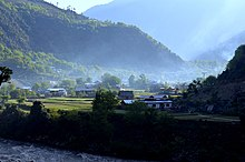 Neelum valley.jpg